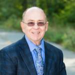 Joel L. Koslow - Alexandria, Virginia internist