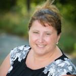 Jennifer A. Leeman - Alexandria, Virginia internists